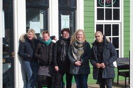 Stadshart Zaandam krijgt nieuwe Zaanstore