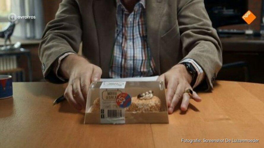 Albert Heijn haakt slim in op schrale 'blijk van waardering' in De Luizenmoeder