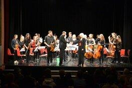 Concert Catalaanse gasten FluXus