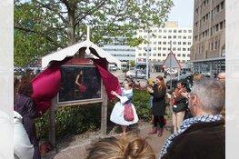 Expo Zaans Hout biedt andere kijk op Zaanse klederdracht