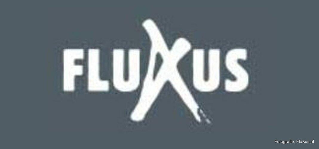 FluXus Dichtersfestival zoekt deelnemers