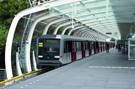 Burgemeester Zaanstad: 'Doortrekken metro ligt voor de hand'