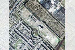 Gemeente verkoopt grond aan Stichting Ar-Rhama/Kleurrijk