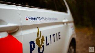 Drie tieners opgepakt voor gewelddadige berovingen in Krommenie