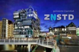Mini-collegemiddag Volksuniversiteit Zaanstreek; docenten presenteren hun najaarscursus