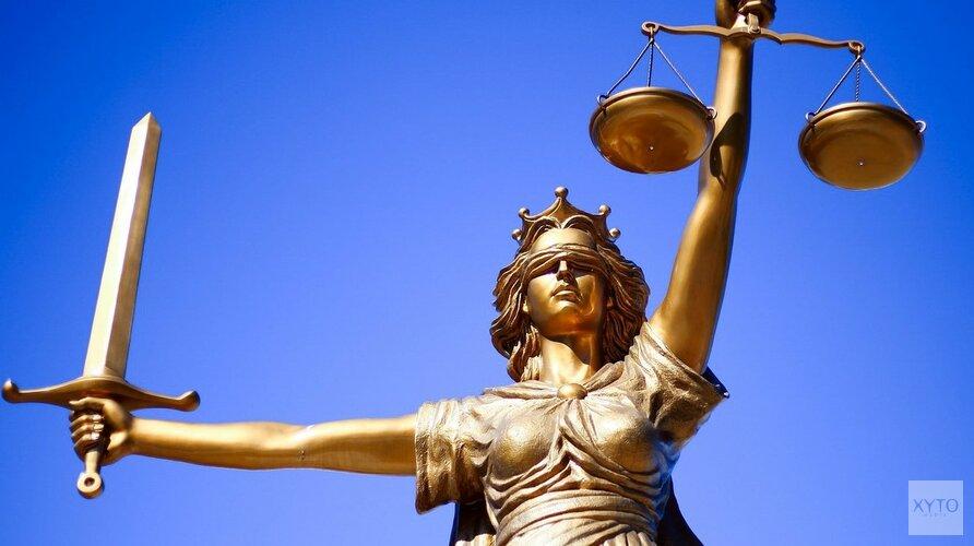 Verdachte (17) moord Nick Bood voor de rechter