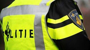 Achtervolging door Zaanstreek leidt politie naar gestolen motoren