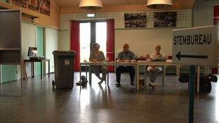 """Spanning rondom opkomst bij referendum Zaans Cultuurcluster: """"Twijfel of we het halen"""""""