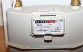 'Belasting op aardgas moet 75 procent omhoog'