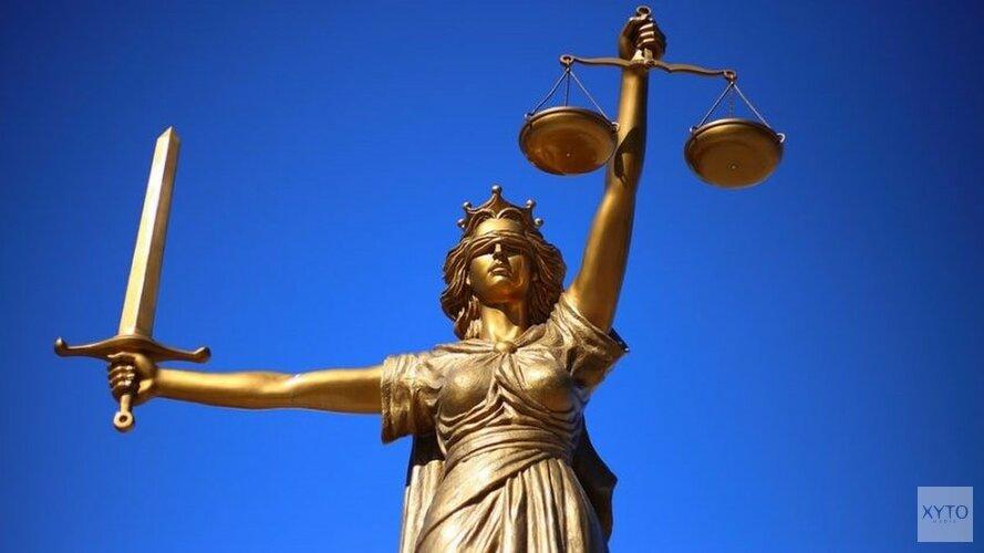 OM eist jeugd-tbs voor minderjarige hoofdverdachte moord Nick Bood