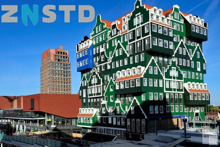 Van Aartsen: 'Noord/Zuidlijn doortrekken van Zaanstad tot aan Schiphol'