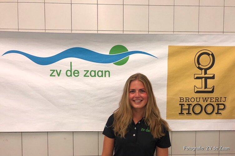 Twee nieuwe spelers voor topteams ZV de Zaan