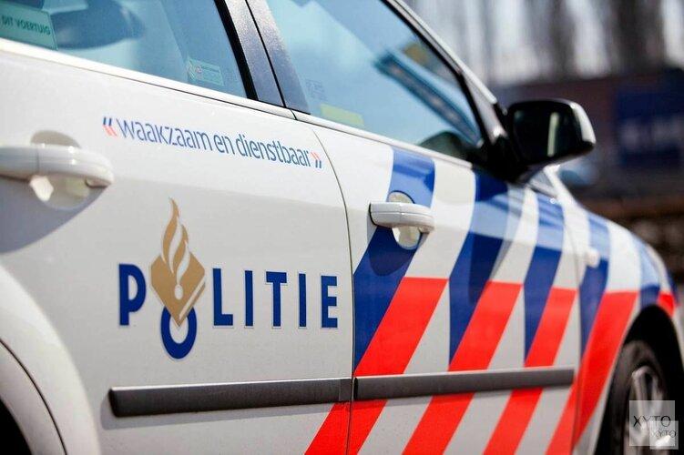 Fietser overleden na aanrijding in Zaandam