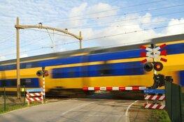 Grootschalige werkzaamheden station Zaandam: ruim week lang geen treinen tussen Zaandam en Uitgeest