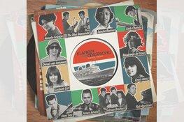 Van Indorock tot Indopop