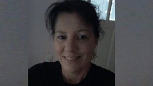 Astrid (53) uit Koog aan de Zaan vermist