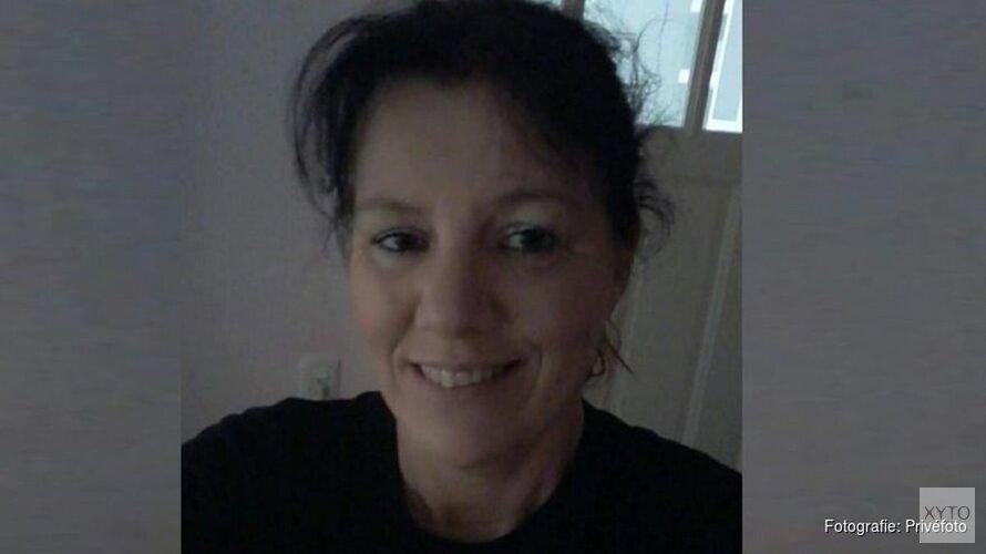 Zoektocht naar vermiste Astrid Rousse wordt voortgezet