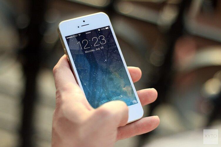 Advocaten willen niet via app contact met cliënt: 'privacy in geding'
