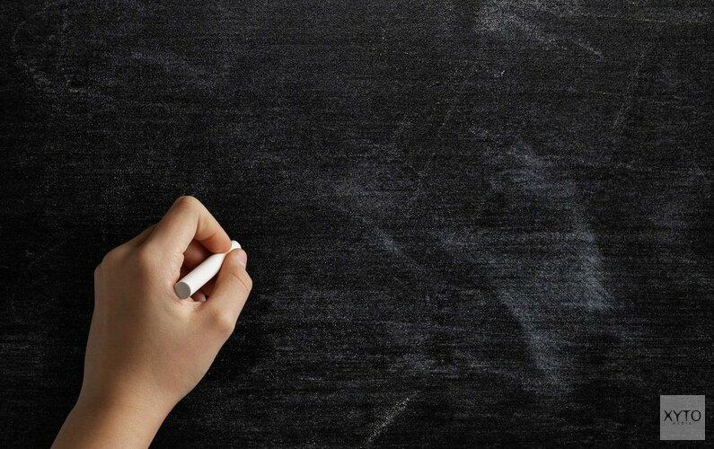 Landelijke politiek maakt zich zorgen over lerarentekort in Zaanstad