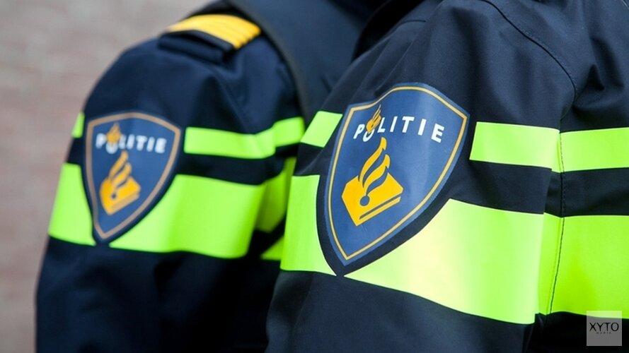 Politie zoekt getuigen poging woningoverval