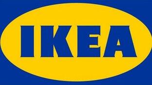 Toch geen grote Ikea-vestiging in Zaandam