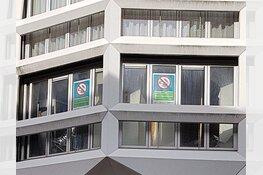 Hennepkwekerij in stadshart Zaandam: woning gesloten