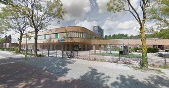 Lerarentekort: school in Zaandam stapt tijdelijk over op 4-daagse schoolweek