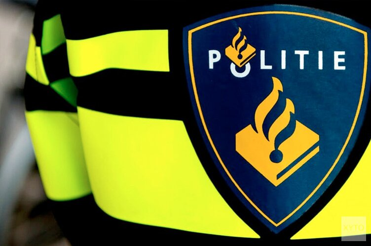 'Zo snel mogelijk preventief fouilleren op straat in Zaanstad'