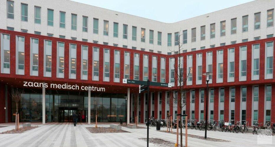 Zorgen over financiële situatie Zaans Medisch Centrum: ziekenhuis bezuinigt op koffie