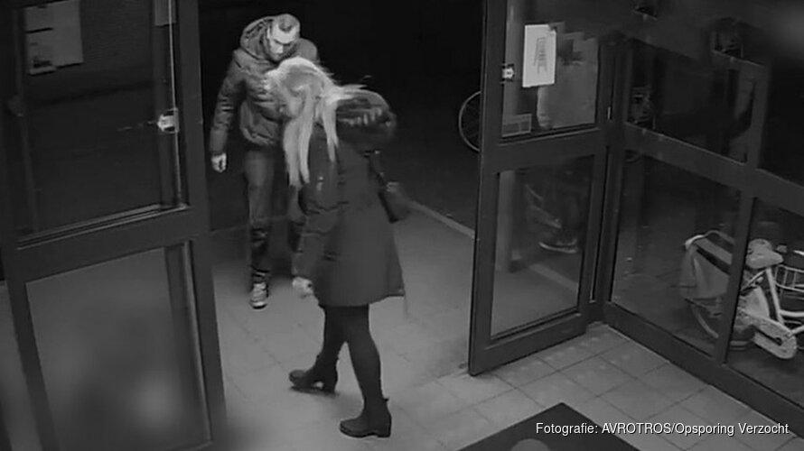 Agressief duo laat man (52) bewusteloos achter in Zaandam