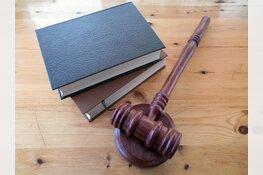 Advocaat familie Van Doorn tevreden met strafeis in zaak-Milica