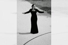 De kunst van de Flamenco