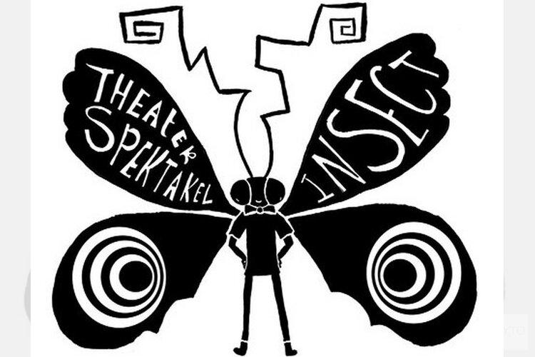 Jonge theatermakers gezocht voor spektakel INSECT