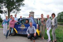 Hypotheek via crowdfunding nu mogelijk in Zaanstad