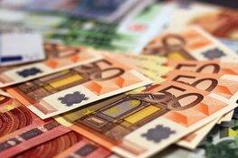 PvdA Zaanstad geschokt om niet besteden armoedebudget voor jongeren