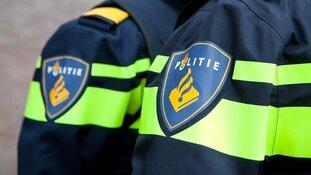 Vrouw (40) opgepakt voor meerdere babbeltrucs